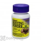 Bonide Bontone Rooting Powder