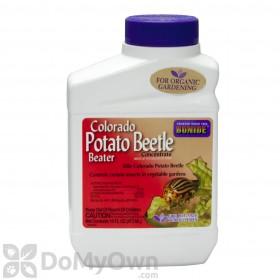 Bonide Colorado Potato Beetle Concentrate