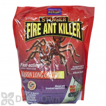 Bonide Stinger Fire Ant Killer