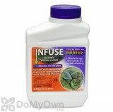Bonide INFUSE Systemic Disease Control