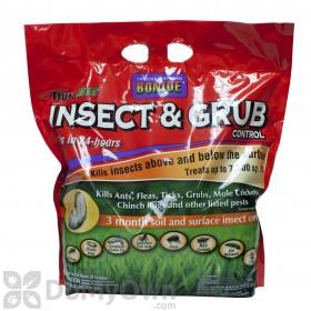 Bonide Insect & Grub Control