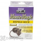 Bonide Mouse Magic