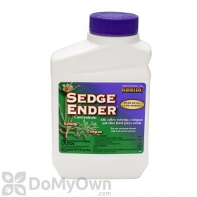 Bonide Sedge Ender Concentrate