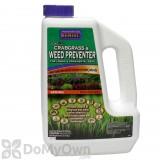 Bonide Crabgrass & Weed Preventer