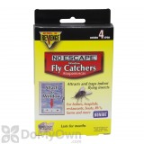 Revenge Window & Screen Fly Catchers