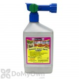 Ferti-Lome Systemic Insect Spray RTS