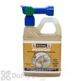 Ferti-Lome MoleGo Mole Repellent RTS