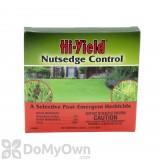 Hi-Yield Nutsedge Control
