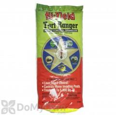 Hi-Yield Turf Ranger