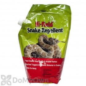 Hi-Yield Snake Repellent