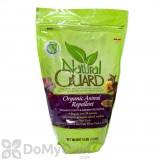 Natural Guard Organic Animal Repellent
