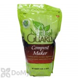 Natural Guard Compost Maker
