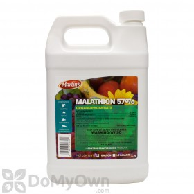 Malathion 57%