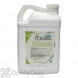 Nufarm Polaris Herbicide