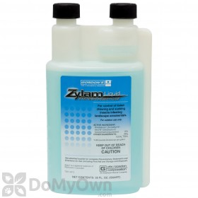 Zylam Liquid Systemic Insecticide