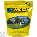 Panama (PanAm) Bermuda Grass Seed Blend
