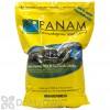 Panama (PanAm) Bermuda Grass Seed Blend - 25 lbs.