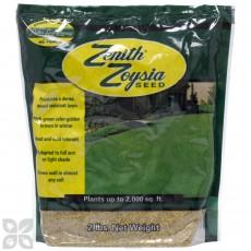 Zenith Zoysia Grass Seed