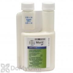 Merit 2F Insecticide
