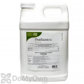 Oxadiazon SC Herbicide