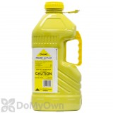 Pin Dee 3.3 T&O Herbicide