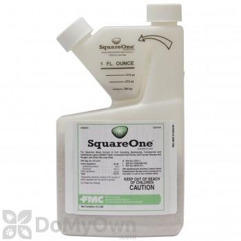SquareOne Herbicide