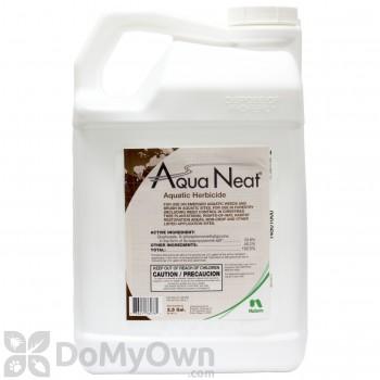 Aqua Neat Aquatic Herbicide
