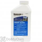 Renovate 3 Aquatic Herbicide