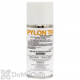 Pylon TR Total Release Insecticide
