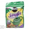 Miracle-Gro Watering Can Singles - CASE (6 bags (0.64lb) (0.42 oz each)