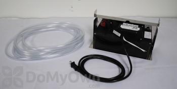 Santa Fe Compact 2 Pump Kit (4030113)