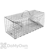 Tomahawk Double Door Crayfish Live Trap - Model 405
