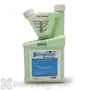 Empress Intrinsic Brand Fungicide