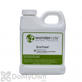 Wondercide Outdoor Pest Control - Lawn and Landscape