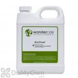 Wondercide Outdoor Pest Control - Lawn and Landscape - Quart