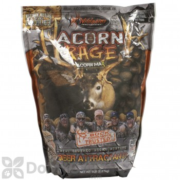 Wildgame Innovations - Acorn Rage