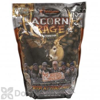Wildgame Innovations - Acorn Rage