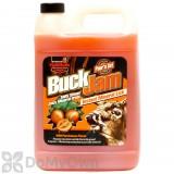 Buck Jam - Wild Persimmon