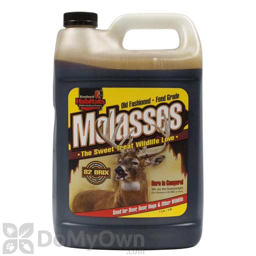 Titties molasses feeder lick EMAIL