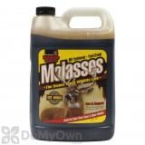 Liquid Deer Molasses Syrup