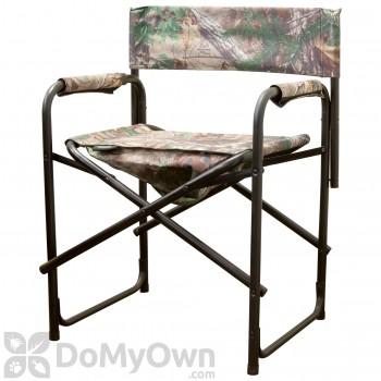 Ameristep - Director\'s Chair (Model 10150)