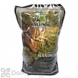 Mossy Oak BioLogic Maximum