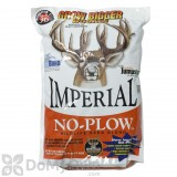 Imperial \'No Plow\' Blend