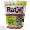 Rat X - CASE (12 x 1lb bait)