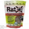 Rat X - CASE (12 x 1lb bait)