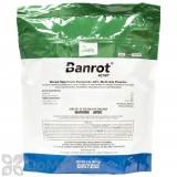 Banrot WP Fungicide