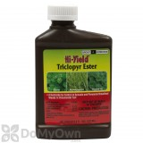 Hi-Yield Triclopyr Ester Ultra