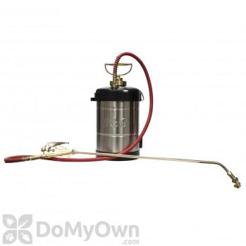 B&G Sprayer 1 Gallon 24 In. Wand CC 4 Way Tip (N124-CC-24)
