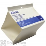 Prescription Treatment Allure Moth Kit 24 pack