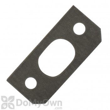 Solo Exhaust Gasket (#2061103)